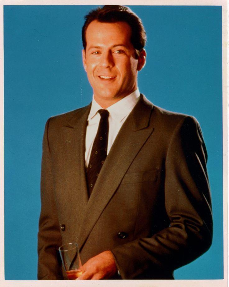 17 Best images about Bruce Willis on Pinterest   Posts ... Bruce Willis