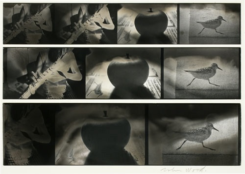 http://www.nyu.edu/greyart/exhibits/johnwood/webphotos/pictures/wood_001_064.jpg