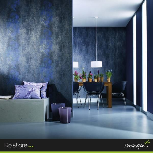 Welcome   Marburg Wallcoverings