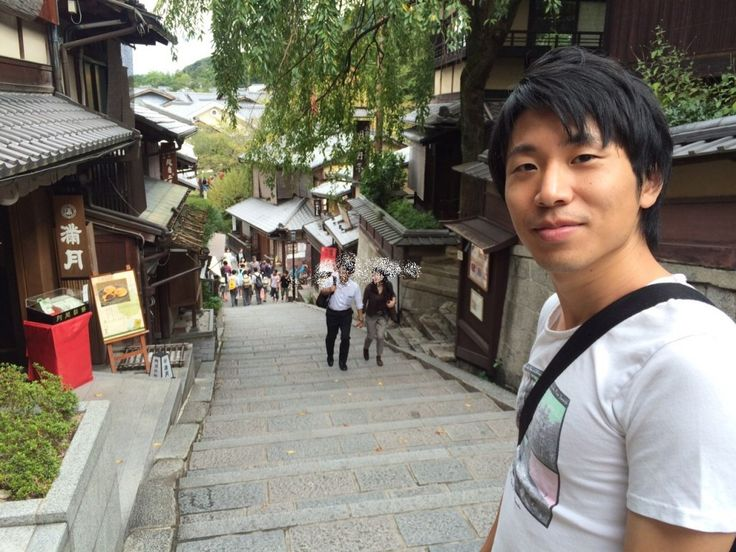 HELLIQ Member 137: Yoshitake Yamamoto (山本 祥武)   HELLIQ High IQ Society