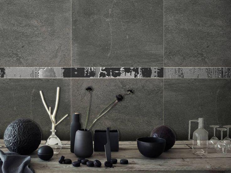 CONCRETE - Ceramiche Brennero SpA