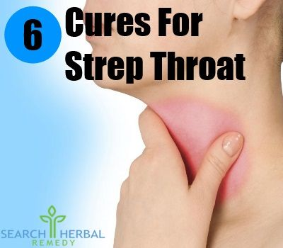 Natural Remedies To Cure Group B Strep