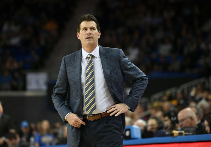 "Steve Alford: We haven't even talked about the Final Four = UCLA improved to 24-3 after Saturday night's win over the USC Trojans and Steve Alford knows that the Bruins' success this season has absolutely no bearing on what happens moving forward. ""We haven't even….."