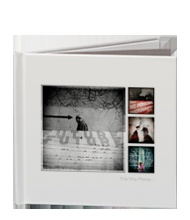 Turn Instagram photos into a book. Instagram Photo Books. | Blurb Idea: cookbook!!! Coupon code SIMPLYBLURB