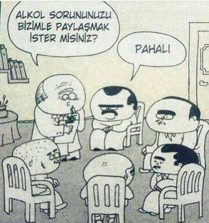 �������� #karikatür #mizah #caps #vscophile #komik #vscoturkey #istanbul #ankara #izmir #karadeniz #komedi #penguen #leman #gırgır #antalya #mersin #adana #uykusuz #turkiye #denizli #iyigeceler #diyarbakır #vscoturkey #eskisehir #beşiktaş #kahramanmaraş #hunili #pazartesi #günaydın #goodmorning http://turkrazzi.com/ipost/1521636448515583552/?code=BUd8Em3Du5A