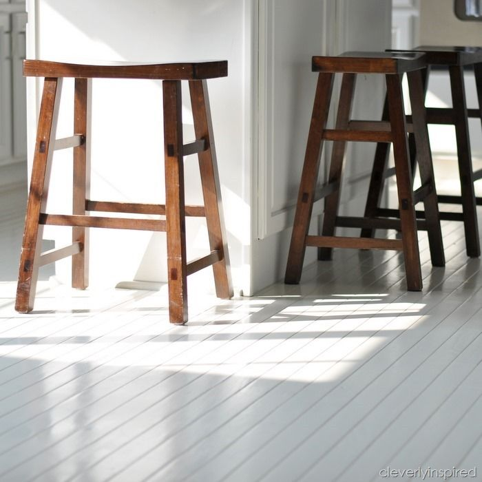 Collection in Hardwood Floor Paint How To Paint Prefinished Hardwood Floors