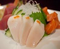 Sakura Sushi in Strongsville