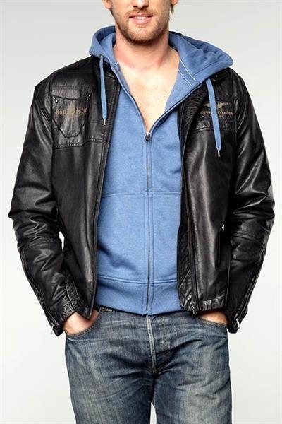 Интернет магазин мужская куртка недорого