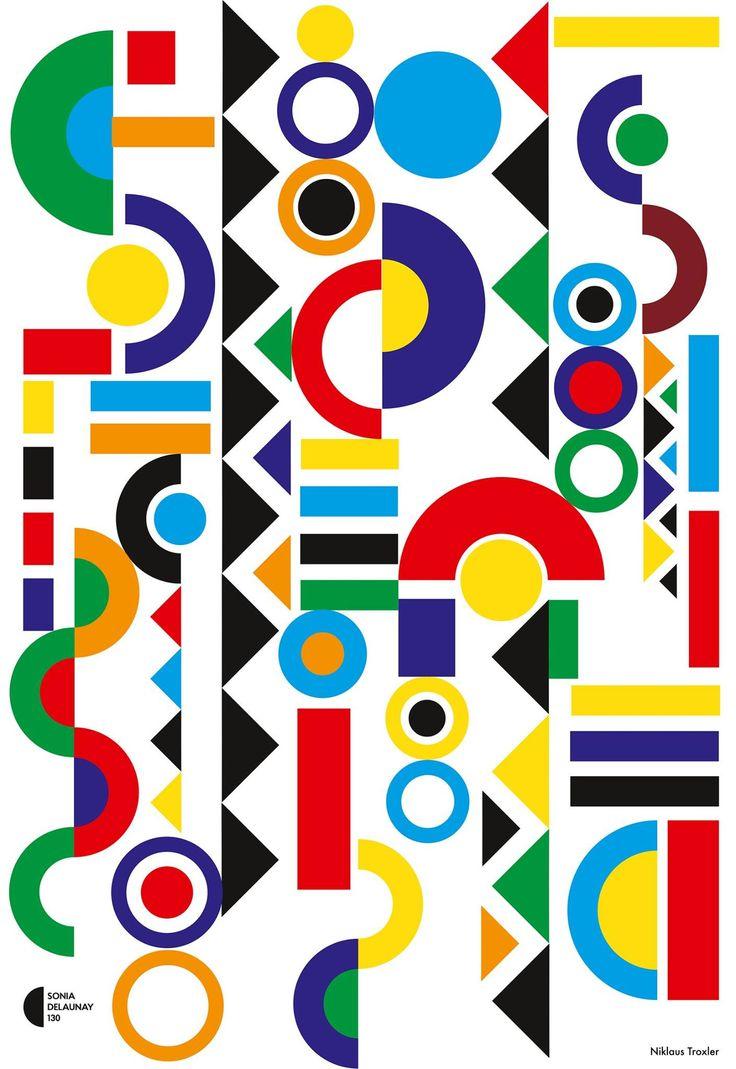 #poster #posterdesign #design #graphicdesign