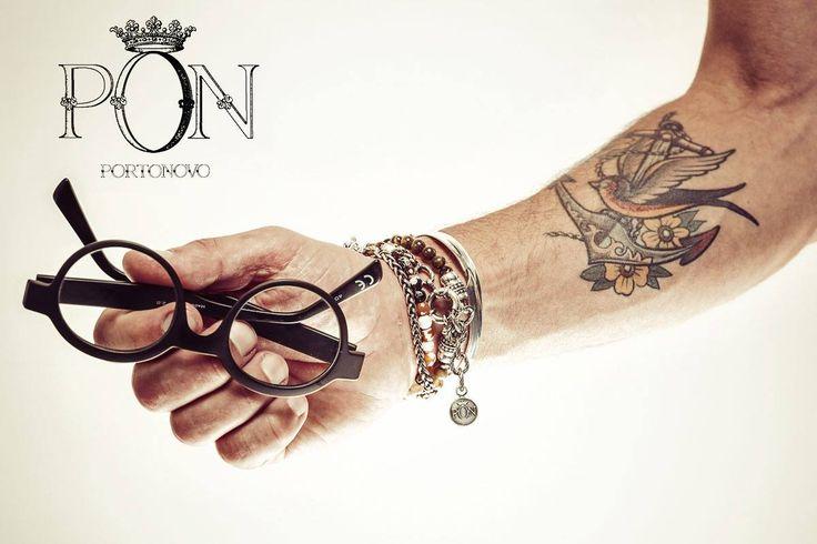 PORTONOVO jewels