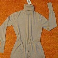 https://www.kleiderkorb.de/kleidung/damenmode/oberteile-und-t-shirts/langrmlig/1675058/neu-damen-pullover-woll-feine-tunika-grs-in-beige-von-kapalua-p8995.html