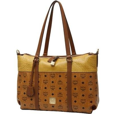 mcm fashion bag on sale 013 mcm backpacks pinterest fashion fashion bags and bags. Black Bedroom Furniture Sets. Home Design Ideas