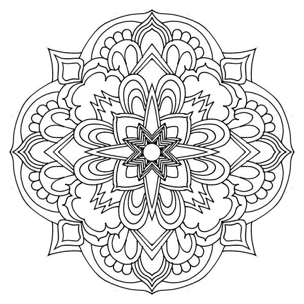 furthermore Chinese Zodiac Mandala besides  as well 6ipLb9biE in addition  together with  further  in addition minnie mouse coloring pages10 likewise  in addition coloriage adulte amour g 5 as well . on valentine mandala coloring pages print