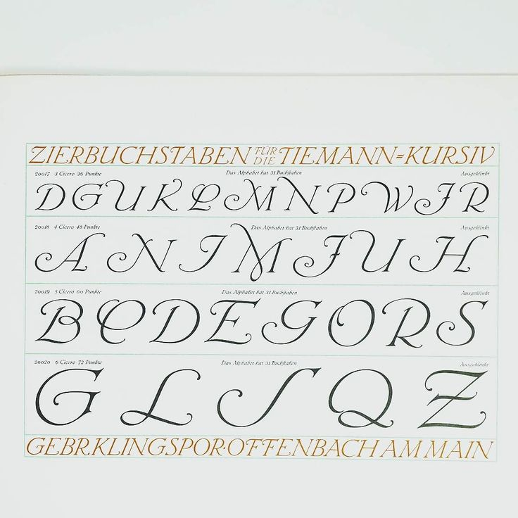 Großzügig Draht Buchstaben Alphabet Ideen - Der Schaltplan - greigo.com
