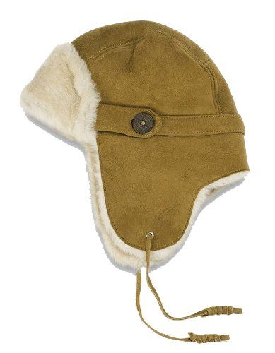54 best bomber hats for images on