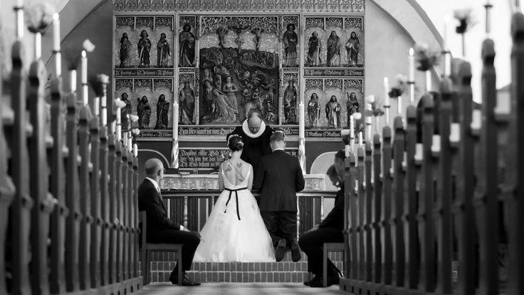 https://johnhansenphoto.dk/bryllup-1/p98quyndcmhmwu3h3mg6gdh1oln0oz