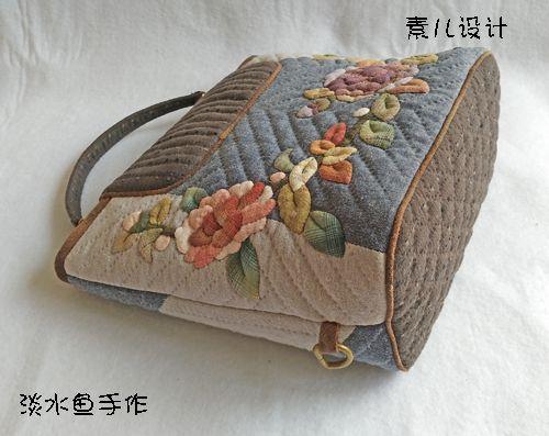 淡水鱼手作_新浪博客