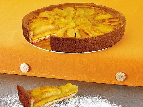 Lizzi-Torte-Mele