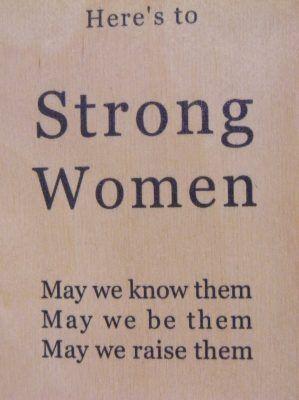 timber-card-strong-women