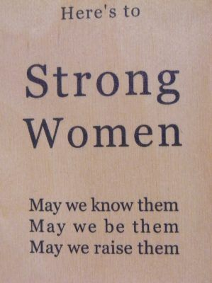timber-card-strong-women