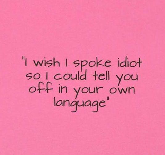idiotic+quotes+   ... idiot if pmwiki quotes cachedour idiot cached quotes about idiot quote