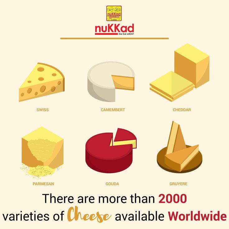 There are more than 2000 Varieties of Cheese available World Wide. #Cheese #Varieties #WorldWide #Paneer #Delicious #FastFood #Pizza #Burger #Sandwich #Coffee #Cake #Cafe #Cafeteria #FamousCafe #PopularCafe #Nukkad #Aurangabad Address - Beside Yz ford showroom, cannought, CIDCO Aurangabad, Maharashtra 431003 Contact No. - 7888020001