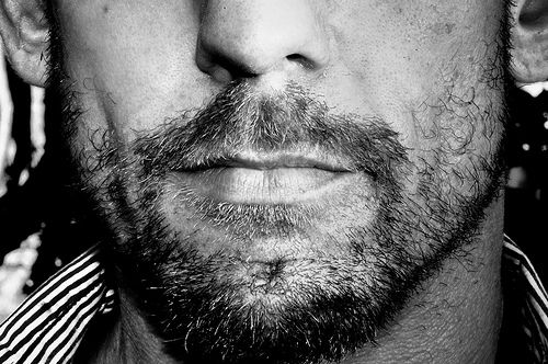 Is Facial Hair Growth Cream Your Best Option?