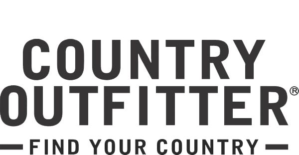 No Search Results Page - Country Outfitter