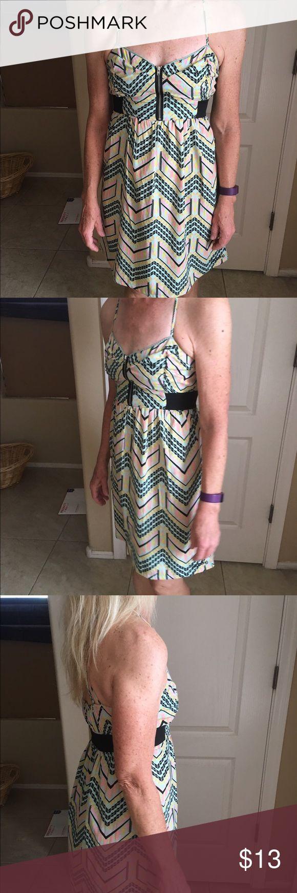 Billabong Summer Dress/Beach Cover Up Billabong Summer Dress/Beach Cover Up         Size small (tiny)   🌺                                              EUC.    🌼                                                        BUNDLE, BUNDLE BUNDLE!!  🌼🌸🌼🌸🌼 $13 Billabong Dresses Mini