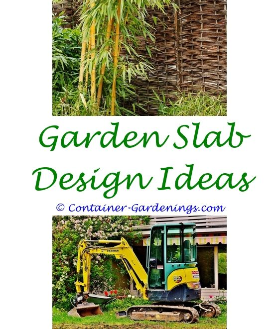 623 best Small Garden Ideas images on Pinterest Easy Container Gardening Design Ideas Html on easy permaculture ideas, easy travel ideas, easy composting ideas, easy landscaping ideas, easy diy ideas, easy topiary ideas, easy christmas ideas, easy spring ideas, easy container plant ideas, easy entertaining ideas, easy container flower gardening, easy food ideas, easy garden, easy woodworking ideas, easy fall ideas, easy flower gardening ideas, flowers for flower pots ideas, easy sewing ideas, easy recycling ideas, easy xeriscaping ideas,