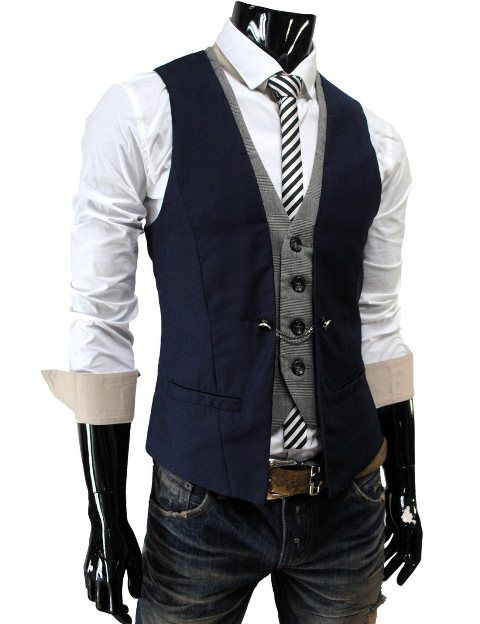 Twelve Unique, Super Stylish and Very Affordable Casual Shirts For Men.  When are you going to create the upscale nightclub attire board??? I'm itching to pin.