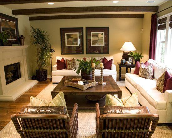 423 best hollywood livingrooms i images on pinterest