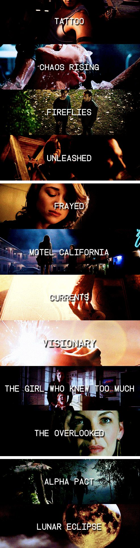 Teen Wolf Season 3A. Ok so if you dont know already i am a super fangirl. If you dont know what that is..... find out. but can i just say that season 3A made me want to hurt Jeff Davis, with a passion. So since season 3B is 24 episodes instead of twelve is going to make me want to hurt him more than i did before which is A LOT.  Fangirl: liking something ( book, TV show, etc. ) with an immense passion