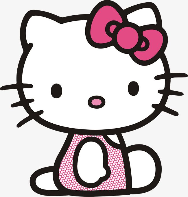 Millones De Imagenes Png Fondos Y Vectores Para Descarga Gratuita Pngtree Hello Kitty Kitty Hello Kitty Clipart