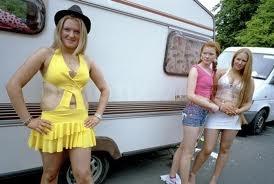 girl-nude-pics-of-irish-traveller-girls-thatcher-fuk-teen