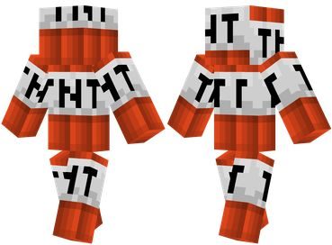Worksheet. 103 best Minecraft Skins images on Pinterest  Minecraft skins