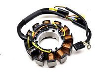 New OEM Arctic Cat Stator NOS in eBay Motors, Parts & Accessories, ATV Parts, Body & Frame, Other | eBay