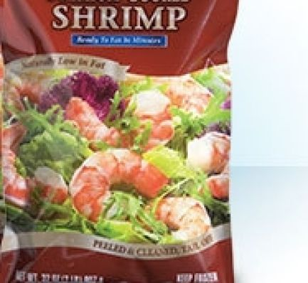 Shrimp, Shrimp recipes and Spreads on Pinterest