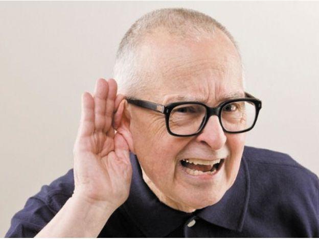 Recupera la audición y evita accidentes con este remedio natural preparado en tu casa - Saludable.Guru