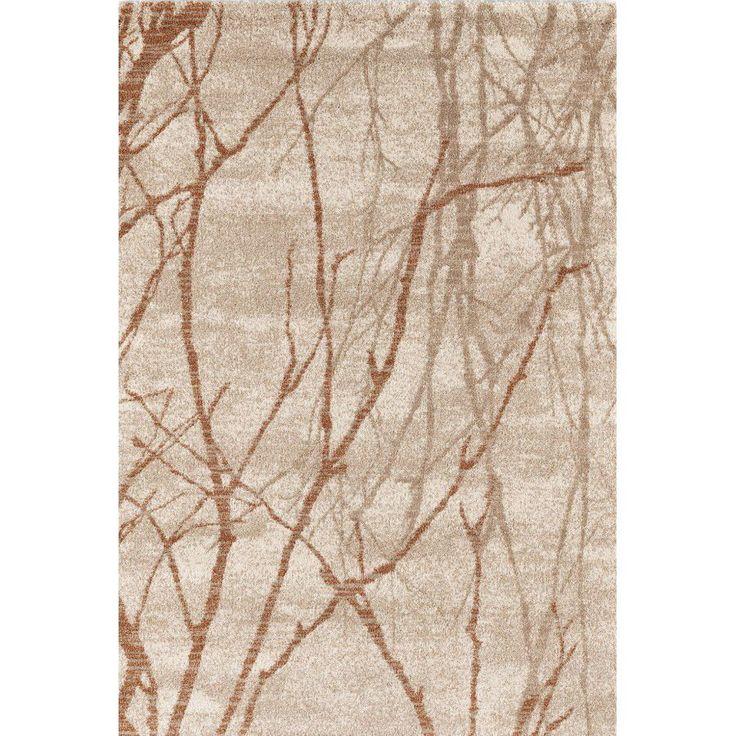 Ковер ветви деревьев Madrid  #carpet #carpets #rugs #rug #interior #designer #ковер #ковры #дизайн #marqis
