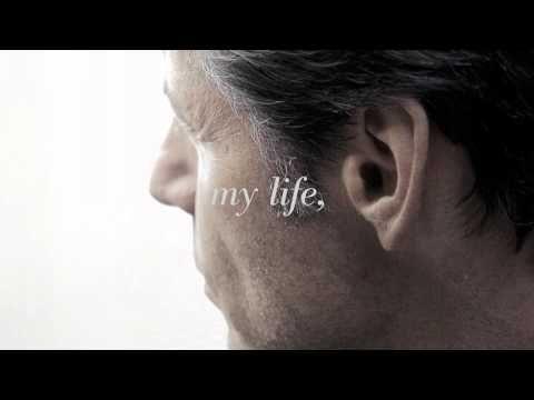 MY LIFE N. 4 - LAKE STORIES