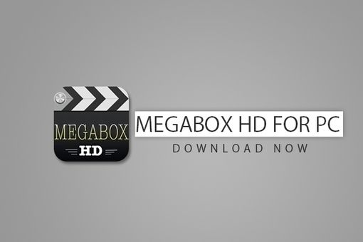 Megabox is fun app for mobile movie streaming, but its an excellent performer on PC to due to HD quality, So install Megabox HD for PC with the help of this small tutorial.  Ours is the age of online movie and TV streaming. We are way too busy with our lives to spend a long time waiting in front of the movie theater