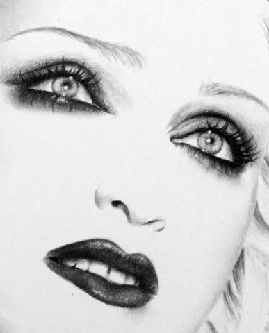 Best Ileana Hunter Images On Pinterest Drawings Art - 22 stunning hype realistic drawings iliana hunter