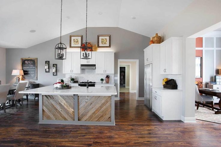 17 best images about santa barbara series schumacher for Santa barbara kitchens