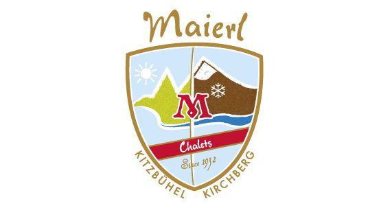 Maierl-Alm: Mieten Sie ein exklusives Doppelzimmer der Alm auf 1225m Meereshöhe in den Bergen von Tirol in Österreich. Eine Schwimmhalle mit Sauna und Dampfbad lädt zum Wohlfühlen in den Bergen ein.