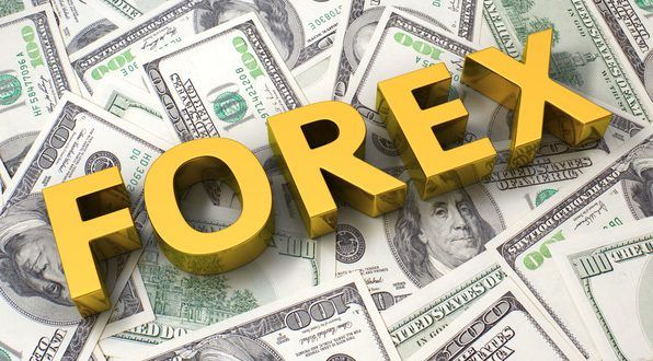 The prices of international currencies like Dollar, Pound and Euro keep swinging up and down every day. The forex market came into existence to gain from these daily uncertainties. It is the biggest and the most liquid trading market in the world.