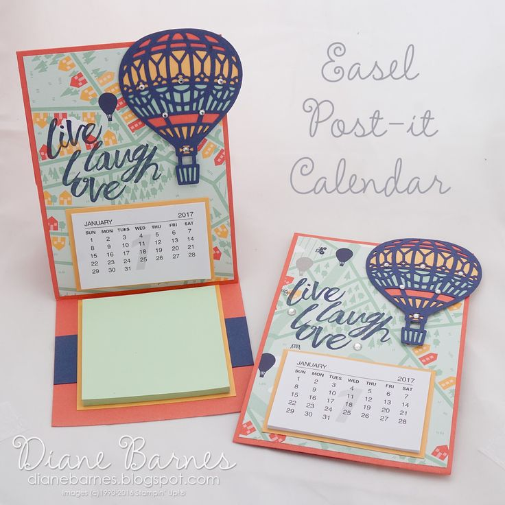 Stampin Up Calendar Ideas : Best images about cards fancy folds on pinterest