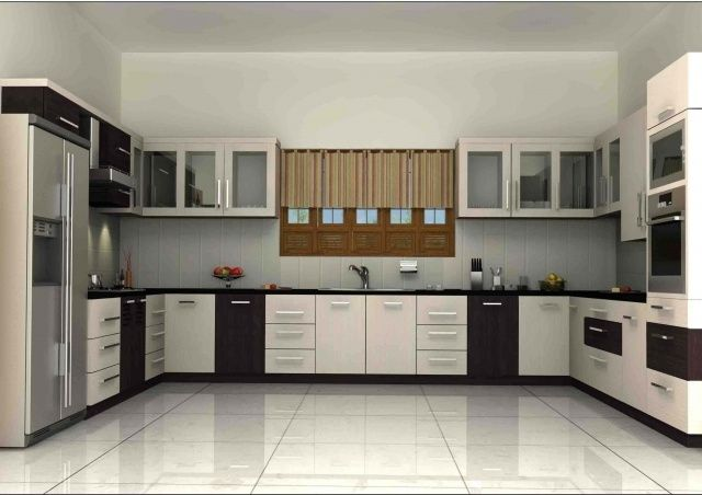 Indian Kitchen Design Ideas In 2020 Kitchen Design Small Simple Kitchen Design Indian Kitchen Design Ideas