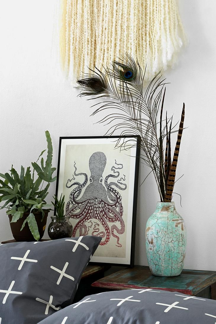 473 best apartment decorating on a budget images on pinterest