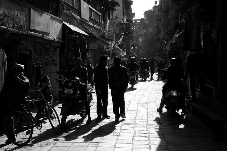 https://flic.kr/p/SowQMZ | kathmandu